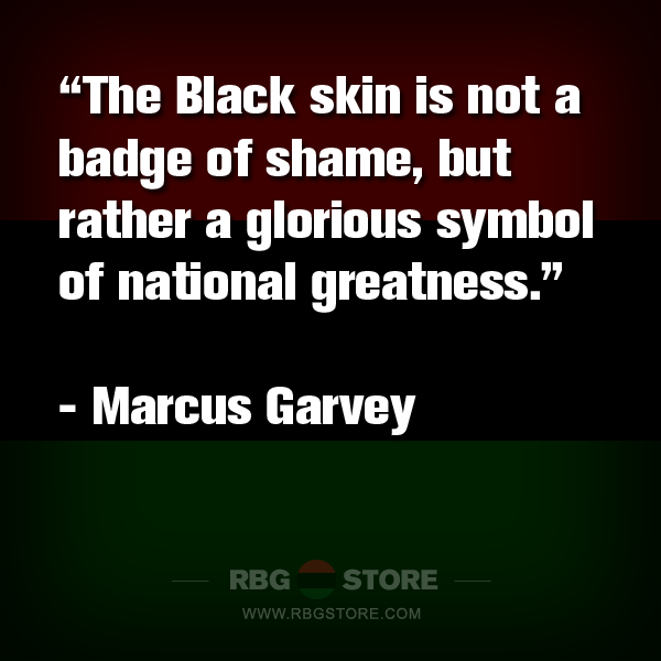 Quotes About Dark Skin. QuotesGram